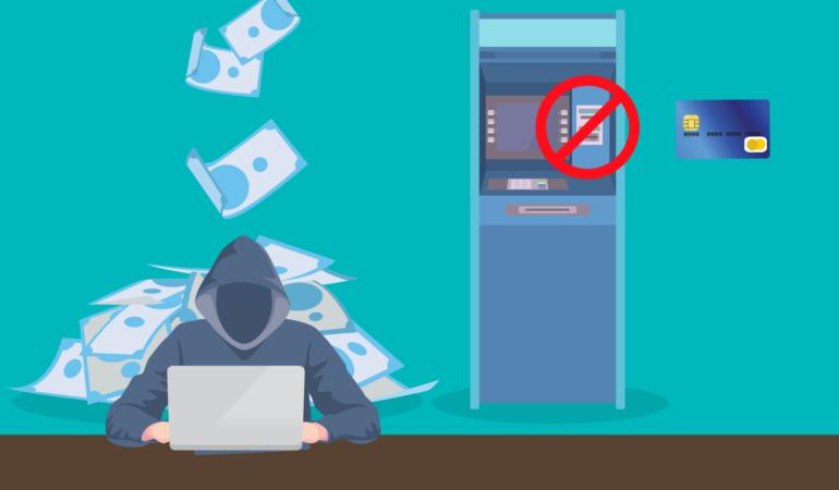 Cum identificăm escrocheriile informatice în era digitală