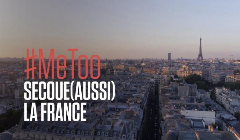 Institutul Francez găzduiește un eveniment deosebit. Film+ dezbatere #MeToo