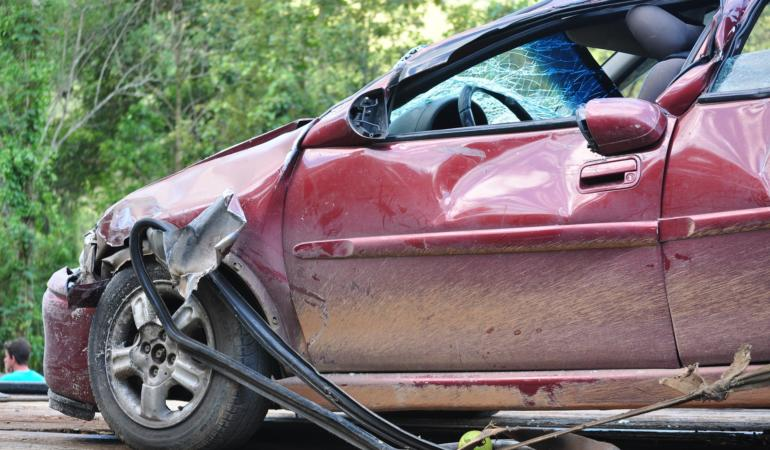 Volvo Studio Talks. Conferința pentru prevenirea accidentelor rutiere. Pentru părinți și copii