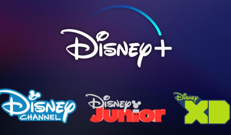 Noutățile lunii noiembrie, la Disney: nopți de magie în compania vrăjitorilor!