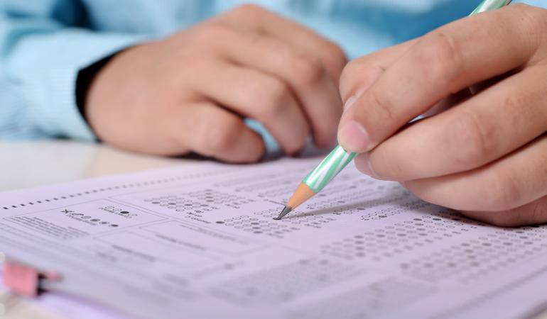 Ministrul Educației: tezele ar putea fi eliminate în acest an școlar