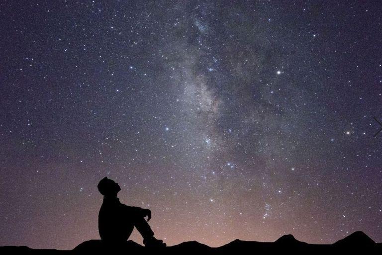 Spectacol de teatru cosmic la Constanţa. Hai și tu în călătorie!
