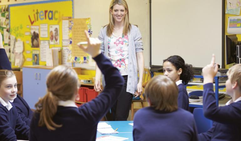 Școlile vor avea două programe opționale noi despre gestionarea emoțiilor