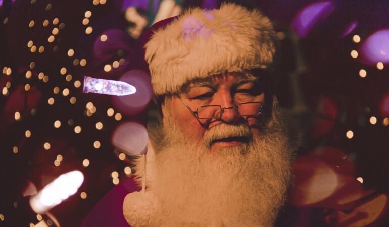 Veste bună de la Moșul: Crăciunul nu va fi anulat