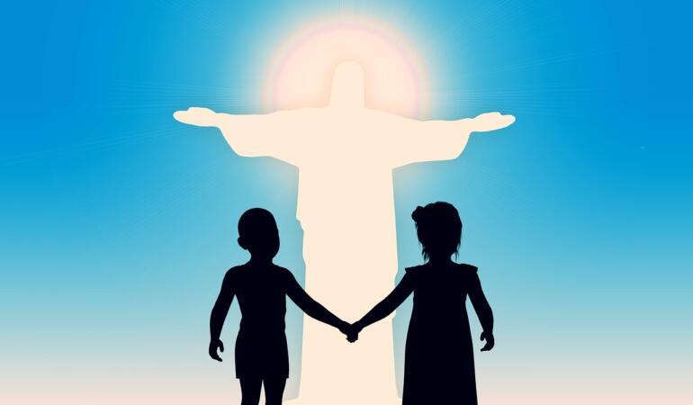 Competiție educativ – religioasă pentru copii