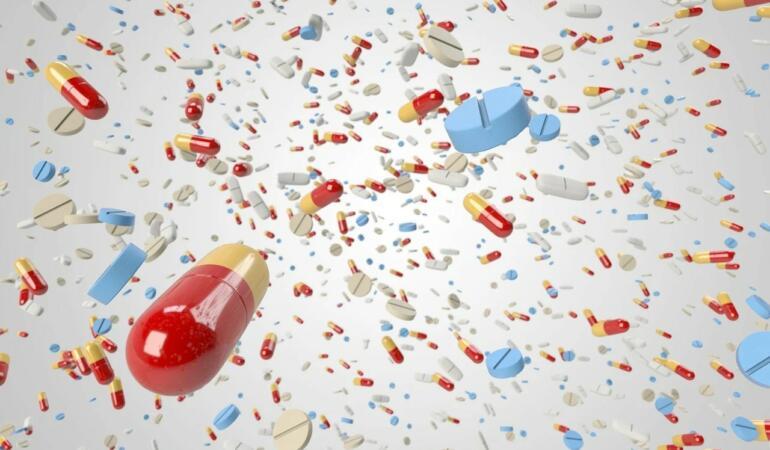 Curiozități din lumea drogurilor – Interviu exclusiv cu un specialist din cadrul structurii antidrog – Partea a II -a