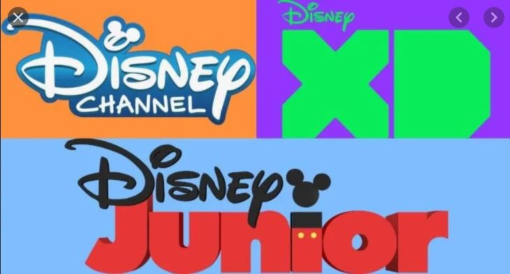 Iubire şi aventură: Care sunt noutățile lunii februarie, la Disney Channel și Disney Junior