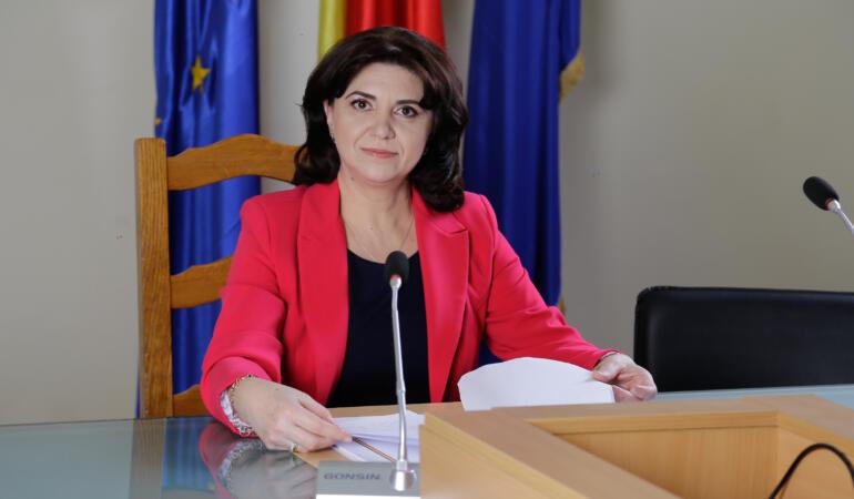 Învățământul special din România are programe școlare