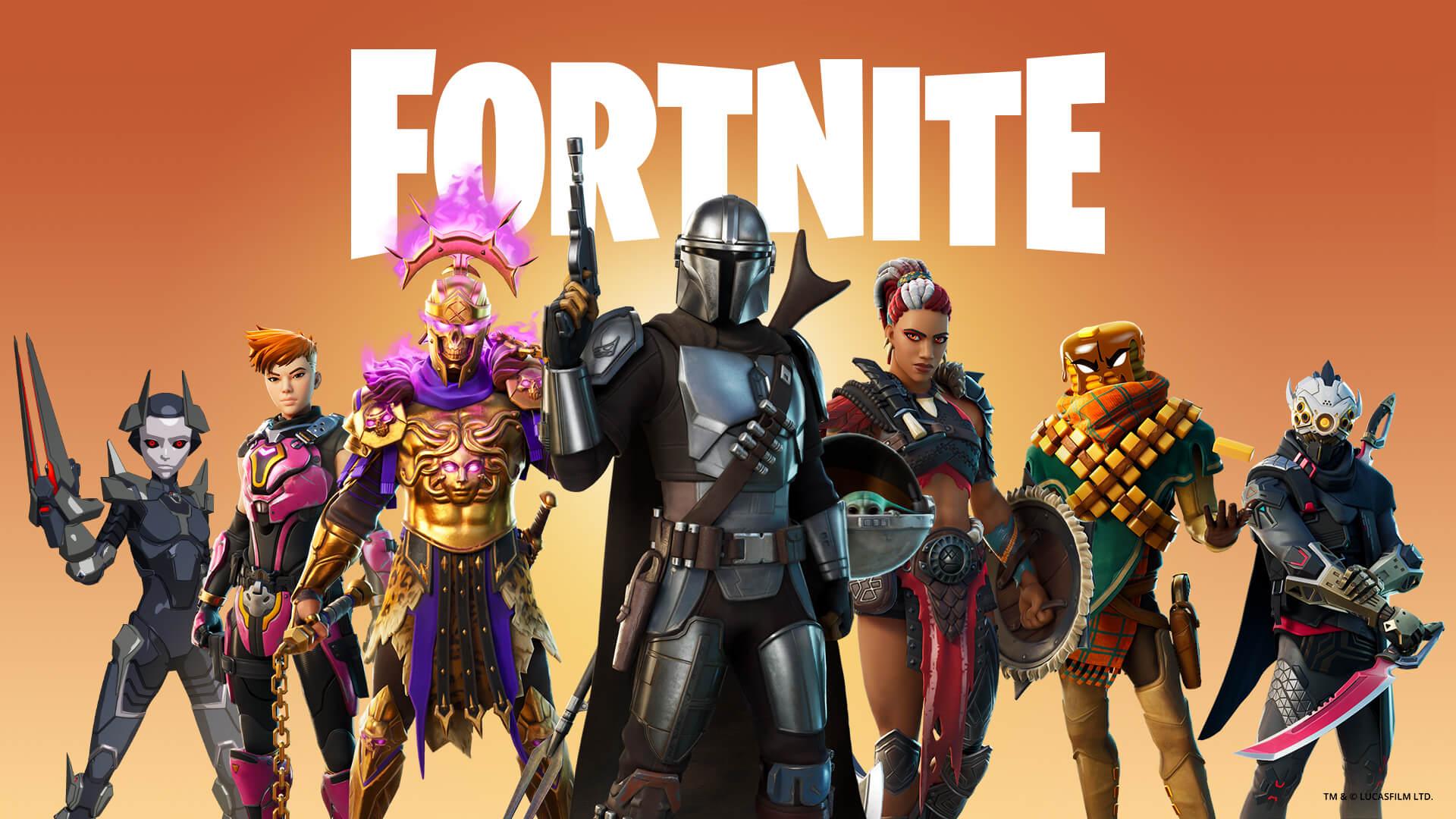 cele mai populare jocuri din 2020