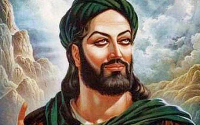 EXPRESIA SĂPTĂMÂNII – Muntele și Mahomed