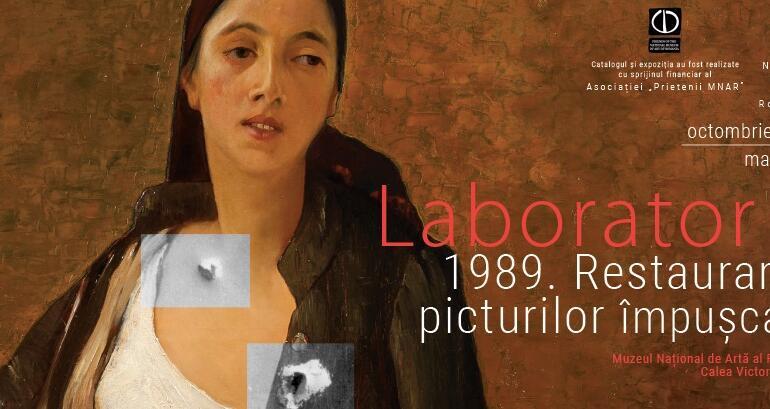 16 Decembrie 1989 – 16 Decembrie 2020