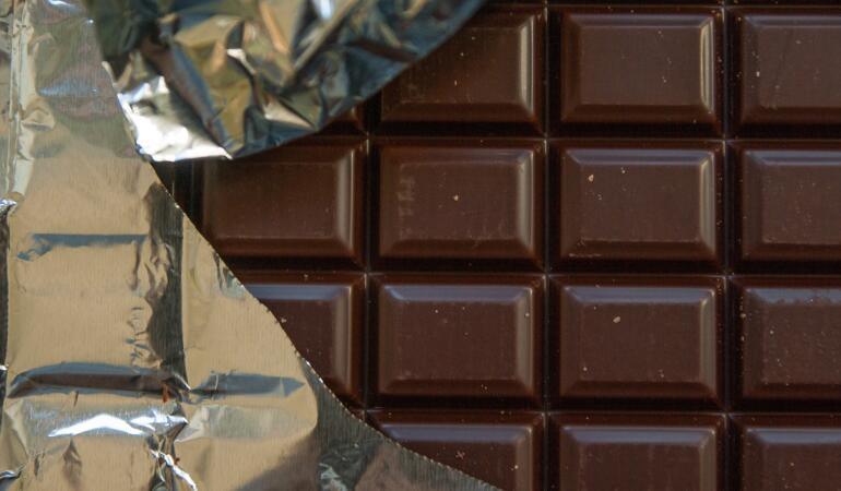 Credeți că doar voi sunteți dependenți de dulciuri? Cel mai tare tenismen din lume e obsedat de ciocolată!