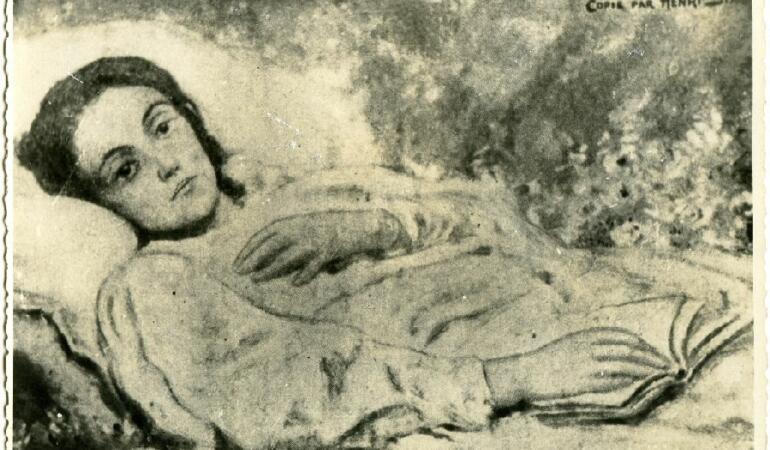 NEȘTIUTELE. Româncele care au schimbat lumea. Iulia Hașdeu, geniul care a uimit intelectualitatea română