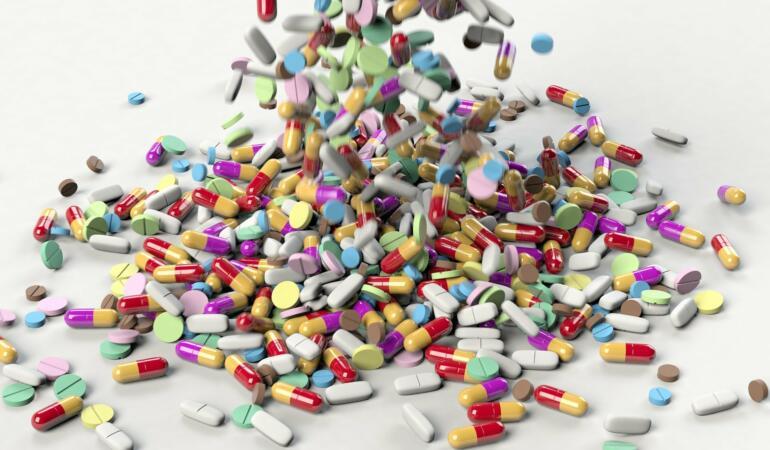 Ziua Antidrog – Astăzi despre sedative, hipnotice sau anxiolitice