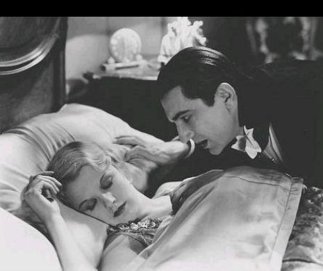 """Unde îl puteți vedea pe """"Dracula"""" din Lugoj. 7 filme horror clasice, difuzate gratuit de Universal. Iată detaliile"""