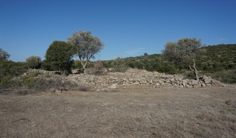 Arheologii au descoperit un templu al zeiței Afrodita vechi de 2.500 de ani