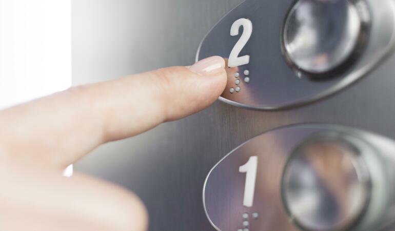 Claustrofobia – frica de spații închise. Aflați cine suferă de ea?