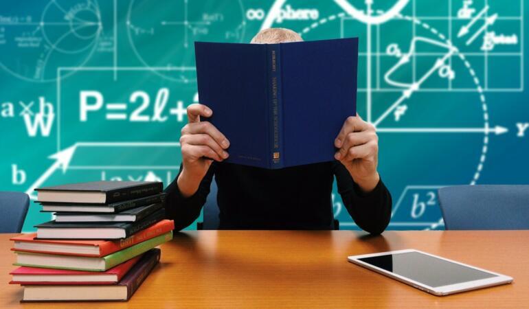 Ministrul Educației vrea să introducă noi materii în școli
