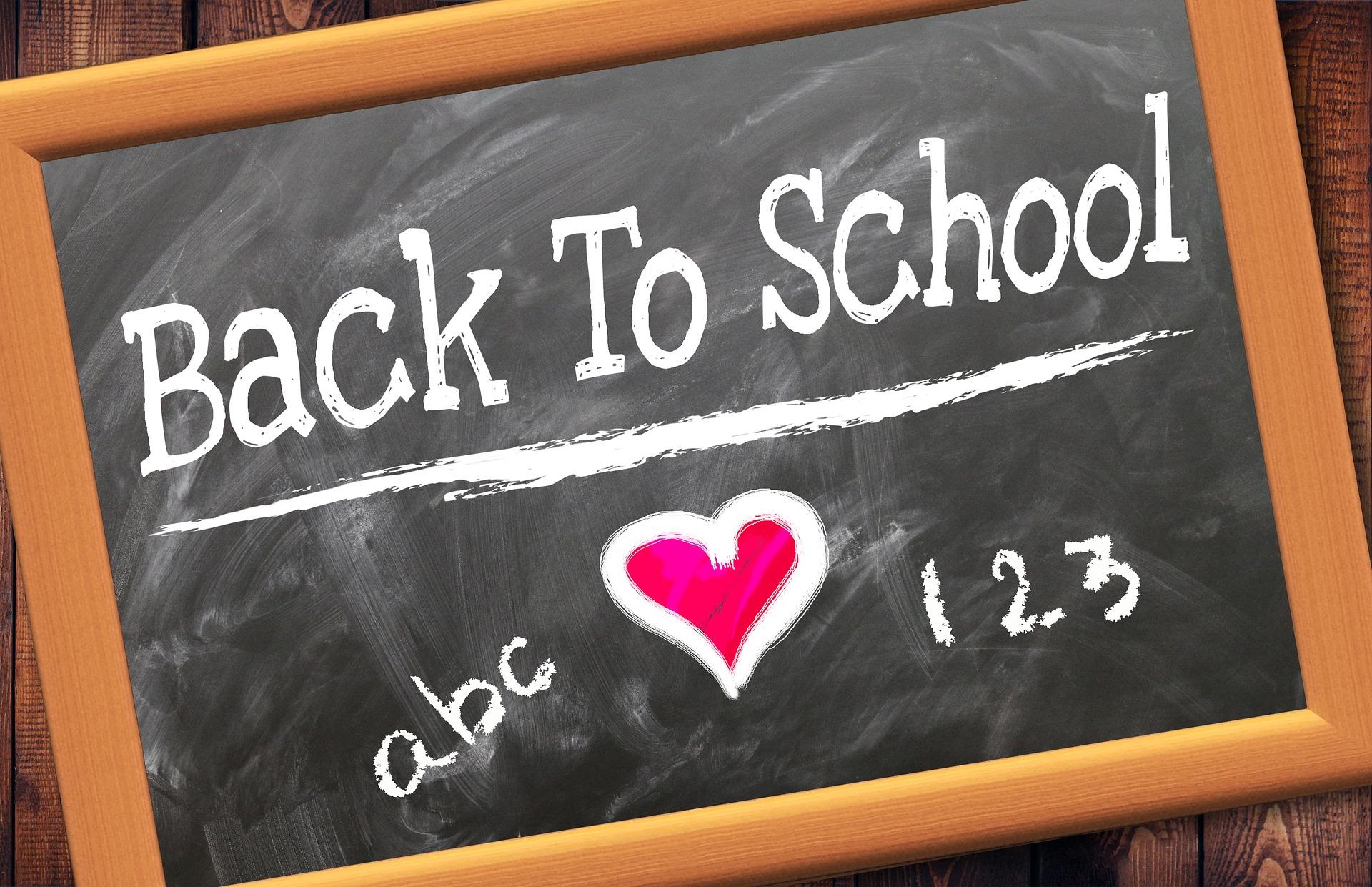 Părerea părinților legată de redeschiderea școlilor și a grădinițelor