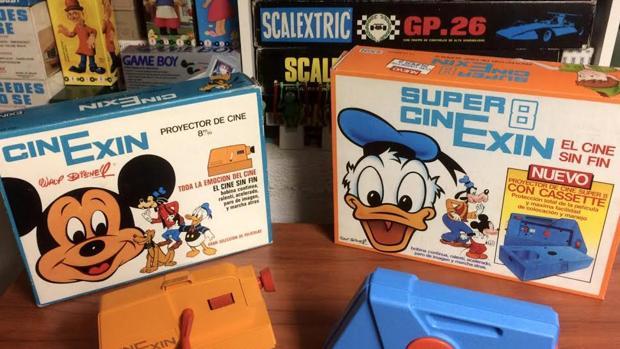 Jucării din anii 70, 80 și 90. Cum era pe vremea părinților voștri?