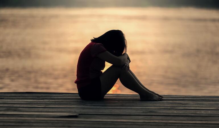 Sarcinile la adolescente, un fenomen ciclic