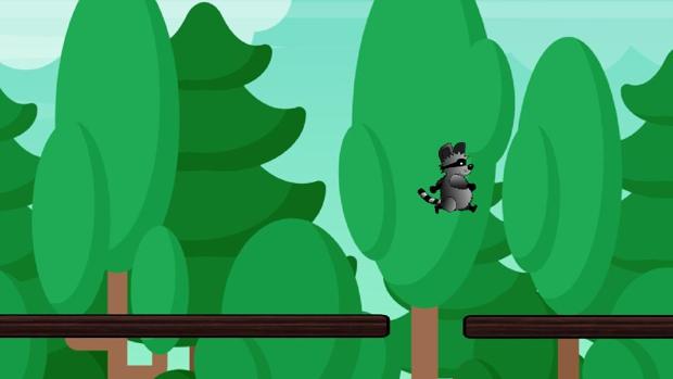 Cercetătorii spanioli folosesc un joc video pentru a detecta copiii cu ADHD