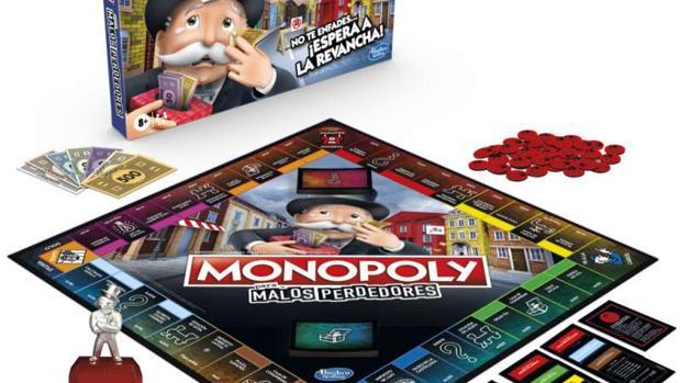 Remi, Monopoly sau Catan. Jocurile de masă sunt din nou la modă