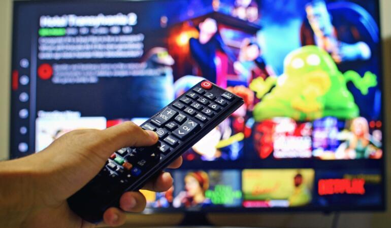 Noua înșelătorie Netflix pune consumatorii în pericol de furt de identitate