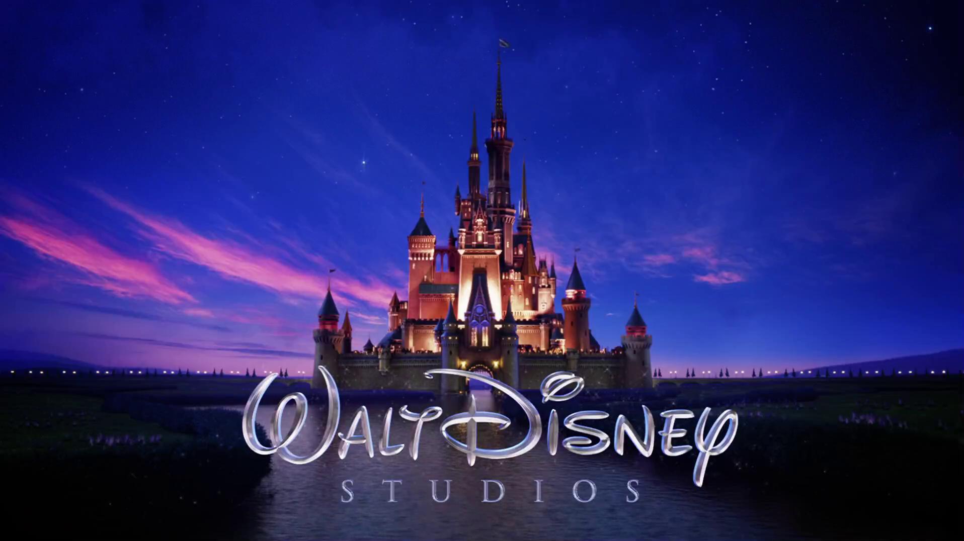 Disney ia o decizie radicală. Filmele de animație clasice, interzise copiilor