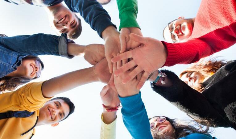 Boardul Copiilor din România are 15 membri noi