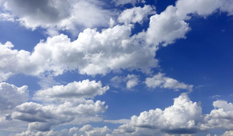 Cum va fi vremea în următoarele săptămâni. Vine sau nu primăvara?