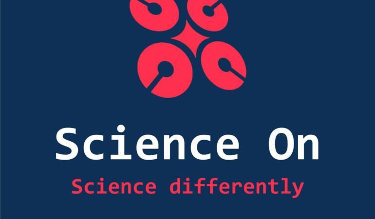 Elevii, invitați la un concurs de științe desfășurat online – Science ON