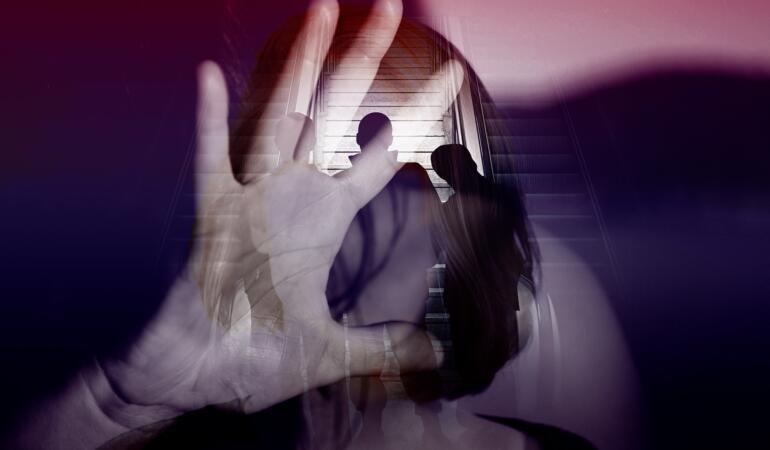 Hărțuirea și violența, reale probleme în rândul cetățenilor europeni