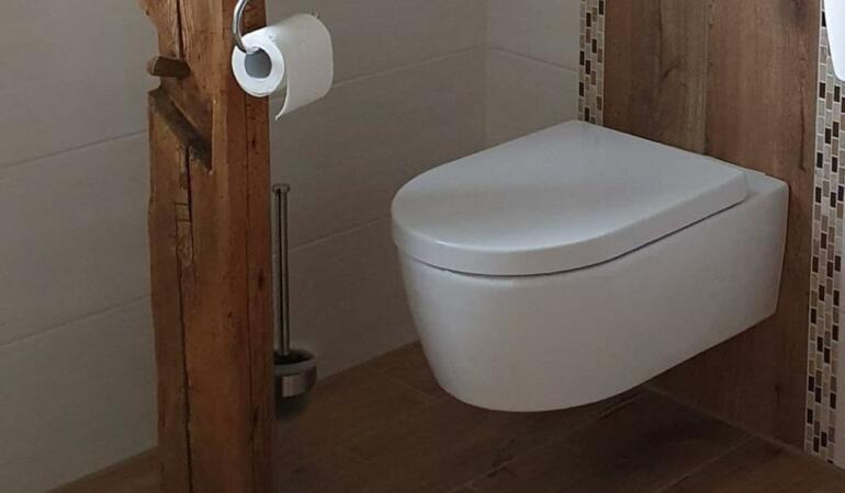 Invențiile au schimbat viața oamenilor. Istoria WC-ului, o invenție de sute de ani