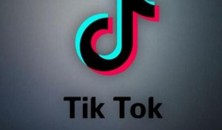 Rețeaua TikTok este acuzată de strategii de marketing agresive și publicitate ascunsă