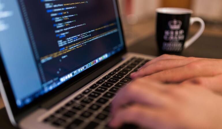 Ziua Siguranței pe Internet – 9 februarie
