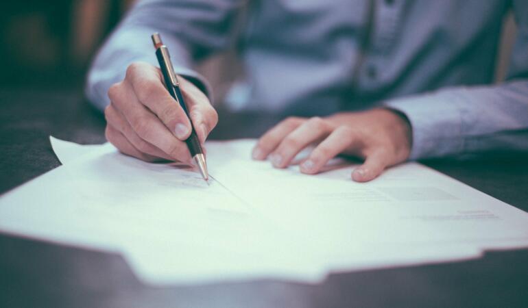 """""""NU învățământului la distanță"""", o petiție demarată de părinți"""