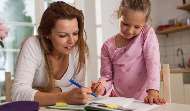 Percepția părinților români cu privire la educație. STUDIU