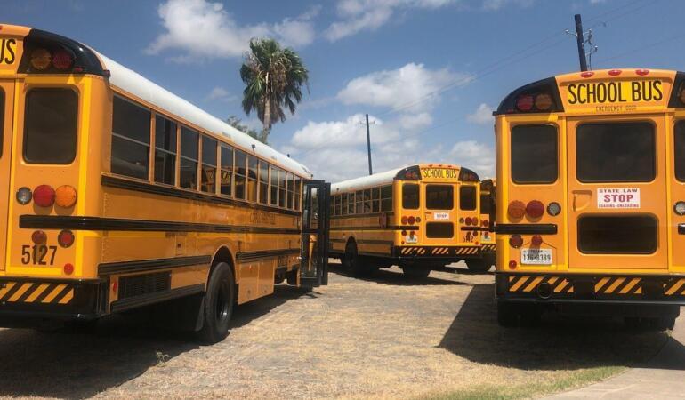 Propunerile Ministerului Educației cu privire la transportul elevilor