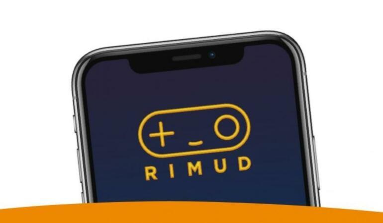 RIMUD: Un joc video ajută logopezii și copiii la dezvoltarea limbajului