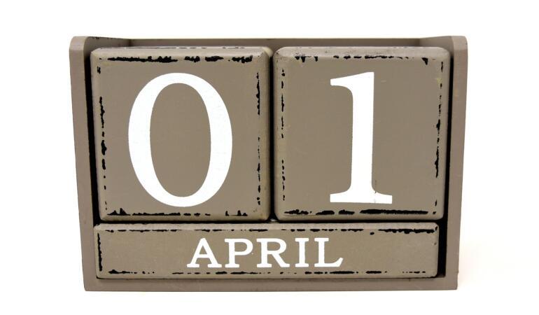 1 aprilie – Ziua Păcălelilor. Când au început românii să facă farse