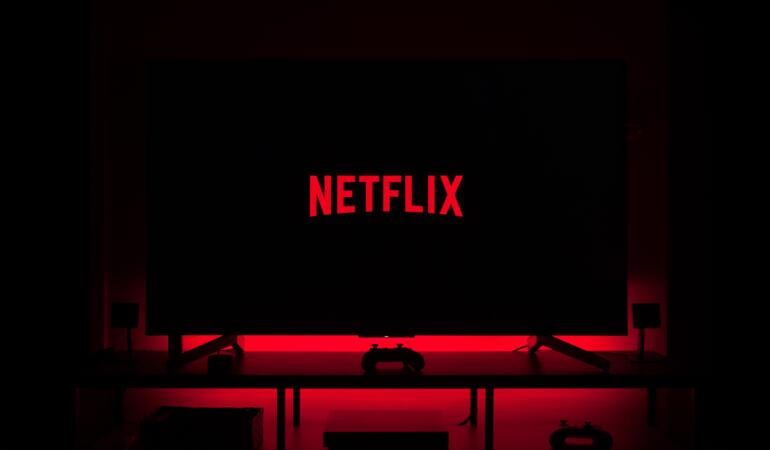 Netflix vrea să facă schimbări în ceea ce privește conturile