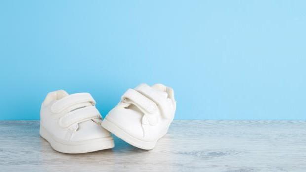 Cenușăreasă în fiecare zi pentru sănătatea ta. Alegerea unui pantof de calitate este esențială