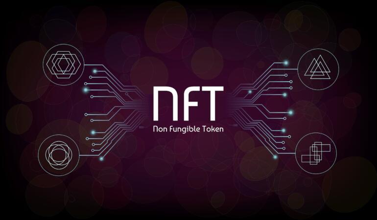Un NFT a fost vândut cu 16,8 milioane de dolari la o licitație. Aflați ce sunt și ce facem cu ele