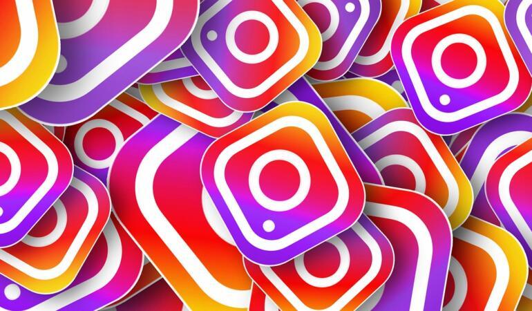 Varianta de Instagram pentru copii nu este o idee bună