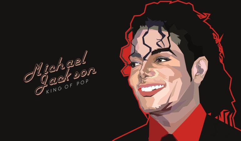 Michael Jackson a compus Earth Song / Cântecul Pământului ca să fie cântat și de cei care nu știu engleză