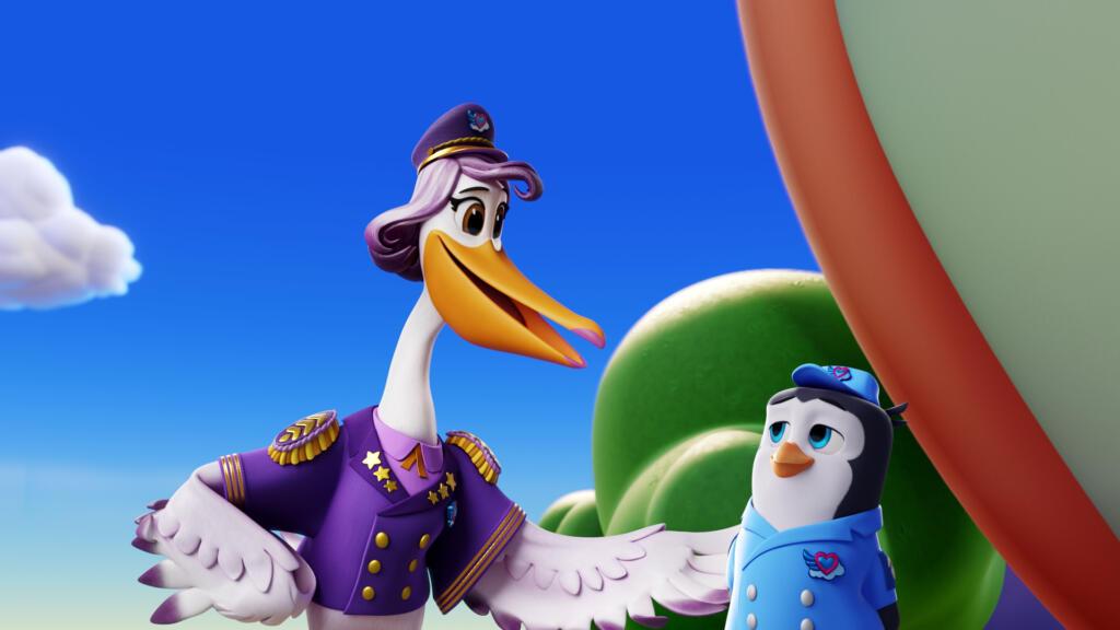 Luna iunie aduce noutăți la Disney Channel și Disney Junior