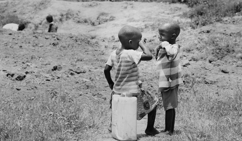 Anchetă privind violențele și abuzurile sexuale asupra copiilor