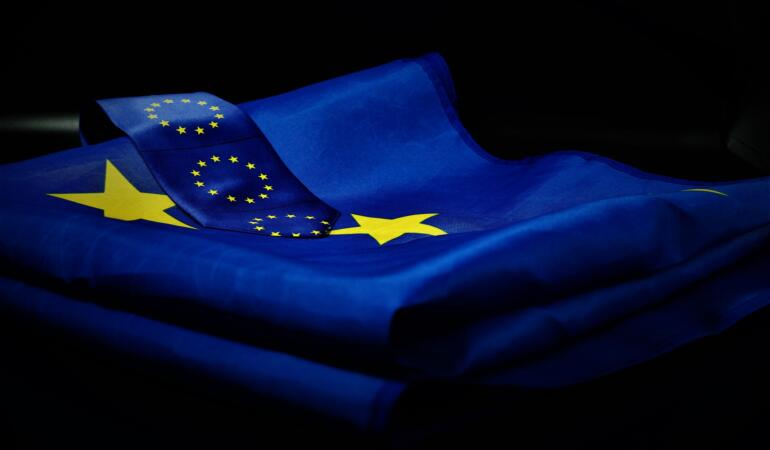 Evenimente dedicate Zilei Europei, organizate în toată țara