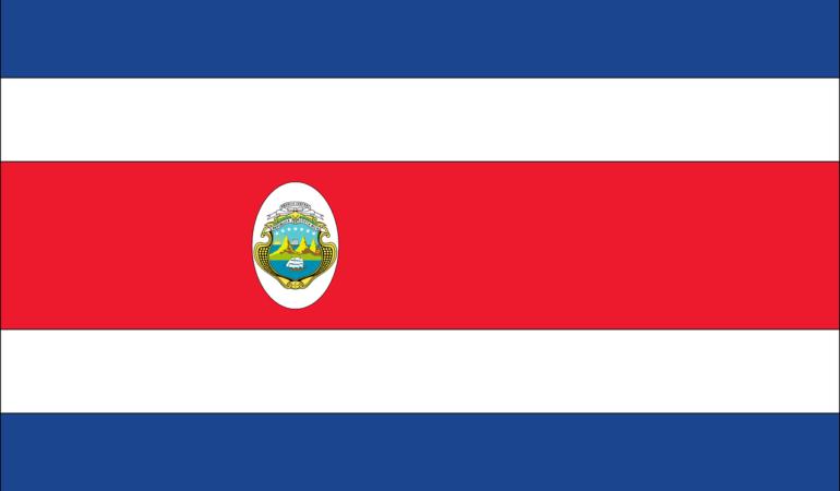 Țări necunoscute. Împreună descoperim lumea. Costa Rica, țara cu 500.000 de specii, raiul biologilor